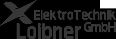 Elektrotechnik Loibner